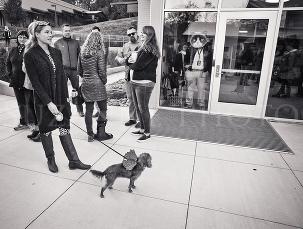 North Carolina editorial photographer in Asheville